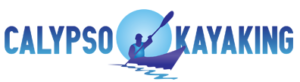 Calypso Kayaking Logo
