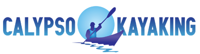 Kayak and Paddleboard Rentals & Eco Tours